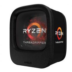Si buscas Micro Procesador Amd Ryzen Threadripper 1920x 4.0ghz Mexx 4 puedes comprarlo con MEXXCOMPUTACION está en venta al mejor precio