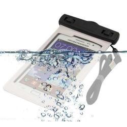 Si buscas Funda Sumergible Universal Waterproof Iphone 4s 5s Se 6 6s 7 puedes comprarlo con DSHOPMEXICO está en venta al mejor precio