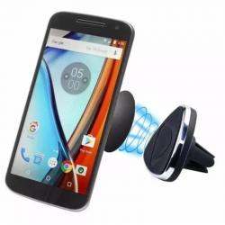 Si buscas Soporte Auto Magnético Rejilla Ventilación Huawei Sony Lg puedes comprarlo con DSHOPMEXICO está en venta al mejor precio