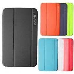 Si buscas Book Cover Para Samsung Galaxy Tab 3 7 T3200 T3210 +film puedes comprarlo con DSHOPMEXICO está en venta al mejor precio