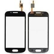 Si buscas Vidrio Touch Para Samsung Trend Lite S7390 S7392 Tactil puedes comprarlo con PROSMARTS está en venta al mejor precio