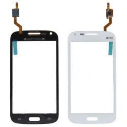 Si buscas Touch Screen Vidrio Para Samsung Galaxy Core 2 G355 Pantalla puedes comprarlo con PROSMARTS está en venta al mejor precio