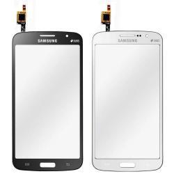 Si buscas Vidrio Touchscreen Para Samsung Grand Neo 9060 Pantalla puedes comprarlo con PROSMARTS está en venta al mejor precio
