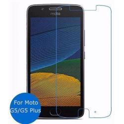 Si buscas Film Gorilla Glass Templado Vidrio Moto G5 Moto G5 Plus puedes comprarlo con PROSMARTS está en venta al mejor precio
