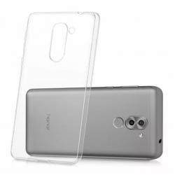 Si buscas Funda Tpu Ultra Fina Para Huawei Honor 6x puedes comprarlo con PROSMARTS está en venta al mejor precio