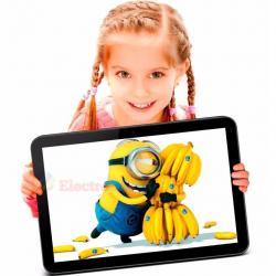 Si buscas Tablet Android Wifi 8gb * Promo Escolar * Gtia 12 Meses puedes comprarlo con BODECOR está en venta al mejor precio
