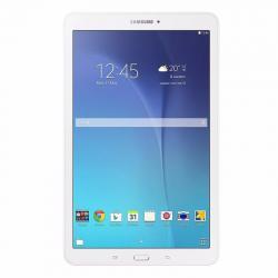 Si buscas Tablet Samsung Galaxy Tab E T560 Quad Core Hd Electroshows puedes comprarlo con BODECOR está en venta al mejor precio