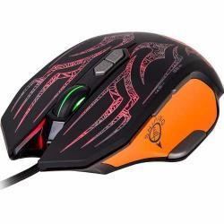 Si buscas Mouse Gamer Marvo Scorpion G920 Luz Led Rgb Dpi 4000 Gaming puedes comprarlo con XELLERS está en venta al mejor precio