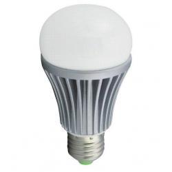 Si buscas Lampara Led Bulbo 12w E27 Bajo Consumo Luz Blanca 20.000 Hs puedes comprarlo con OPORTUNIDADESVIP está en venta al mejor precio