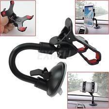 Si buscas Soporte Celular Cuello Sujetador Flexible Cama Variedad puedes comprarlo con OPORTUNIDADESVIP está en venta al mejor precio