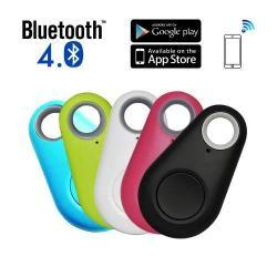Llavero Bluetooth Anti Lost Anti Perdida O Robo Android Ios