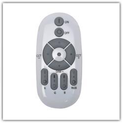 Si buscas Control Remoto Para Lampara Led Smart Dmd puedes comprarlo con OPORTUNIDADESVIP está en venta al mejor precio