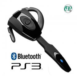 Auricular Inalambrico Microfono Bluetooth Ps3
