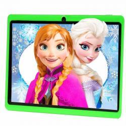 Si buscas Tablet Pc Android Gadnic Kids Niños 7 Hd + Funda Anti Golpes puedes comprarlo con BODECOR está en venta al mejor precio