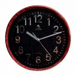 Reloj De Pared Mini Camara Espia Oculta P2p 1080p Wifi