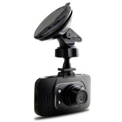 Camara Filmadora Auto Camara Full Hd Micro Gps Ir Mod 2018
