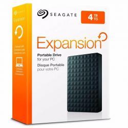 Si buscas Disco Rígido Externo Portátil Seagate Expansion 4tb Usb 3.0 puedes comprarlo con DD TECH está en venta al mejor precio