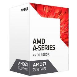 Si buscas Micro Procesador Amd Apu A8 9600 3.4 Am4 7th Gen - Envío puedes comprarlo con XELLERS está en venta al mejor precio