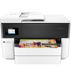 Impresora Multifunción A3 Hp Officejet 7740 - Wifi Duplex