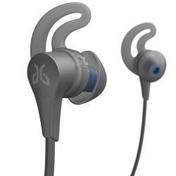 Auriculares Deportivo Bluetooth Jaybird X4 Negro Xellers