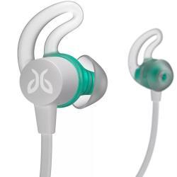 Auriculares Bluetooth Deportivos Jaybird Tarah Gris Xellers
