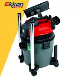 Si buscas Aspiradora Sopladora Einhell 20lt Liquido/polvo T/industrial puedes comprarlo con PHOTOSTORE está en venta al mejor precio