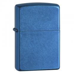 Si buscas ¡ Encendedor Zippo Colors Cerulean Lighter Azul Eléctrico !! puedes comprarlo con MUNDODVIDEOJUEGO2 está en venta al mejor precio