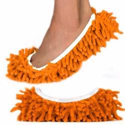 ¡ Zapatos D - Unidad a $ 14950