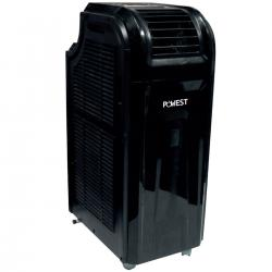 ¡ Aire Acondicionado Portable 3,5w / 12,000 Btu Powest !!