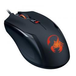 Si buscas Mouse Gamer Genius Ammox X1-400, Programable, 400dpi~3200dpi puedes comprarlo con XELLERS está en venta al mejor precio