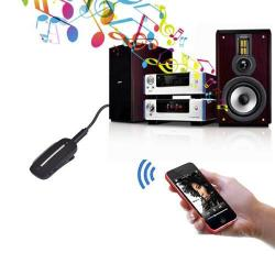 Receptor De Audio Bluetooth 4.2 / Aux, Avantree Clipper Pro