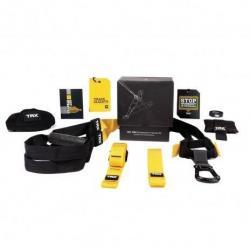 Trx Pro Sistema De Suspencion Fitness Crossfit Trainer Vmx