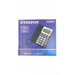 Si buscas Telefono Alambrico Altavoz Memoria Identificador Calculadora puedes comprarlo con IMAGICFOTOGRAFIA está en venta al mejor precio