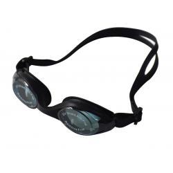 Gafas De Natación Profesionales Filtro Uv Antiniebla Adultos