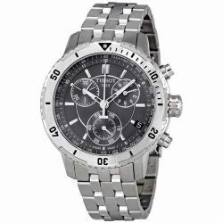 Relojes Tissot Prs 200 T067 Originales Con #serie Prs200