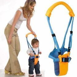 Si buscas Caminador Bebé Aprendizaje Arnés Ergonómico Moon 2019 Barato puedes comprarlo con UNIVERSO BINARIO está en venta al mejor precio