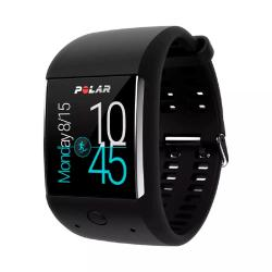 Polar M600 Reloj Sumergible Gps Running Smartwatch Android