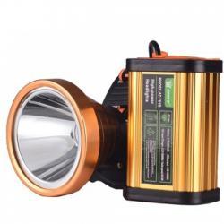 Si buscas Linterna Minera 15.000lm 15w Lampara Potencia Cabeza Mnr puedes comprarlo con OPORTUNIDADESVIP está en venta al mejor precio