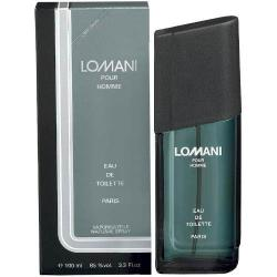 If you are looking Emporio Diamonds Summer Edition 75ml EDT Spray for Men by Giorgio Armani you can buy to missi_manhattan, It is on sale at the best price