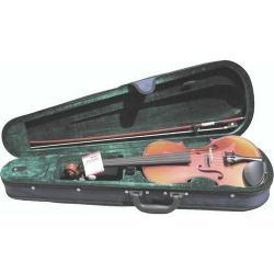 Violines Greko Con Microafinacion Completisimos