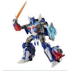 Transformers Premier Edition Optimus Prime Hasbro C0891
