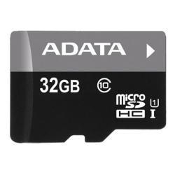 Si buscas Memoria Micro Sd Hc Uhs-i 32gb Adata Clase 10 Ultra Mobile puedes comprarlo con VENTRONIC está en venta al mejor precio