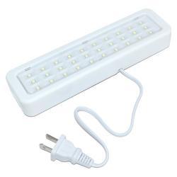 Si buscas Lampara Linterna Tactica Led Minera Cabeza Recargable /e puedes comprarlo con VENTRONIC está en venta al mejor precio