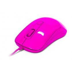 Si buscas Mouse Alambrico Ergonomico Usb Optico 1600 Dpi Vorago Mo-102 puedes comprarlo con CHILANGOESHOP está en venta al mejor precio