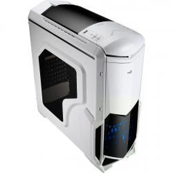 Pc Gamer Xtreme Intel I5 7400 6 Cores 4gb Ssd 240gb Hd 630