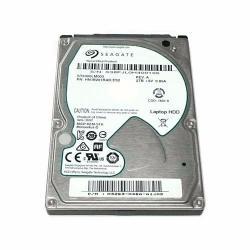 Si buscas Disco Duro 2tb Seagate St2000lm003 5400 Rpm Laptop 9.5mm 2.5 puedes comprarlo con DD TECH está en venta al mejor precio