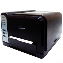Mini Printer Termica Ec Line Direct Transferencia Ec-q8-plus
