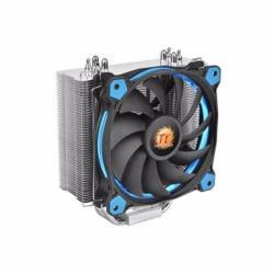 Si buscas Disipador Universal Thermaltake Riin 120mm Cl-p022-al12 Azul puedes comprarlo con GRUPODECME está en venta al mejor precio