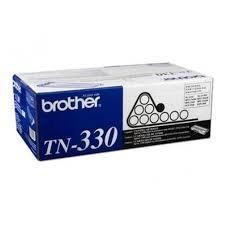 Si buscas Brother Toner Tn330 Negro Hl2140/2170w Mfc-7440 Dcp-7030 puedes comprarlo con GRUPODECME está en venta al mejor precio