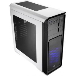 Si buscas Aerocool Gabinete Aero-800 Gamer Atx Media Torre Blanco puedes comprarlo con GRUPODECME está en venta al mejor precio